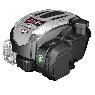 Газонокосилка Oleo-Mac G 53 PBX-60 Comfort Plus