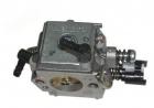 50010302A, Карбюратор Oleo-Mac HDA-160C