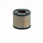 52010513R воздушный фильтр