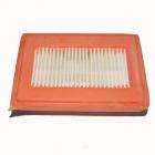 61350078R воздушный фильтр