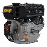 Двигатель Oleo-Mac К800 OHV 182cc