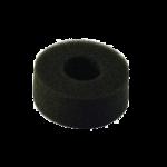 L66150387 воздушный фильтр