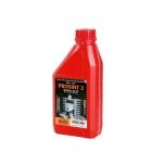 Масло Oleo-Mac Prosint 2T 1л