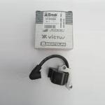 Модуль зажигания Oleo-Mac 61110153R