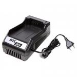 Зарядное устройство BTC 36V